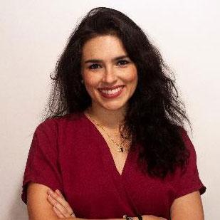 María Edel Casanueva Ovies
