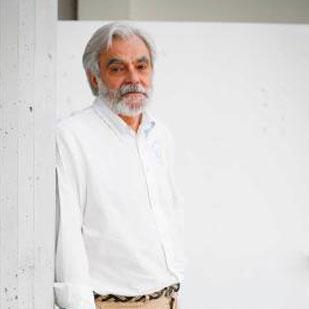 José Antonio Casanueva Álvarez